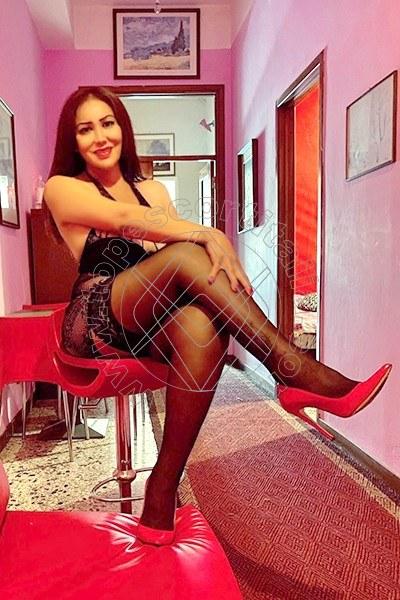 Carolina VICENZA 3289295288